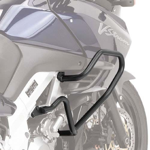 Suzuki DL 1000 V-Strom (02-11) - padací rám Givi TN528