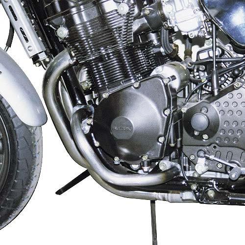 Suzuki GSF 600 Bandit / S (00-04) - padací rám Givi TN392