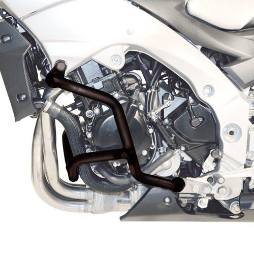 Suzuki GSR 600 (06-11) - padací rám Givi TN535