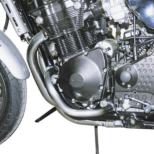 Suzuki GSX 750 (98-02) - padací rám Givi TN392