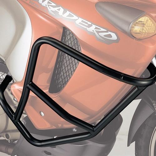 Honda XL 1000 V Varadero (99-02) - padací rám Givi TN365