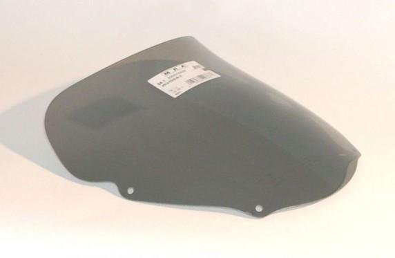 Aprilia Pegaso 650 (97-04) - MRA čiré plexi spoiler