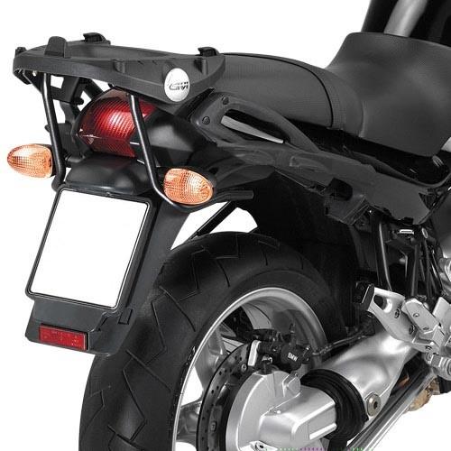 BMW R 1150 R (01-06) special rack pro Monokey Givi SR683