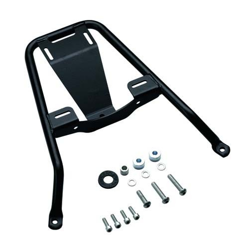 Honda Silver Wing 400 06-09 Givi special rack Monolock