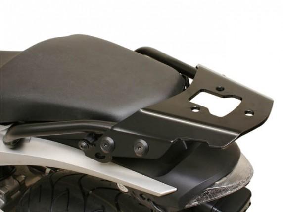 Honda CB 600 F Hornet (07-10) horní nosič SW-Motech