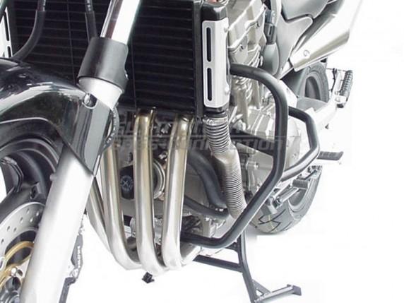 Honda CB 900 Hornet (01-06) - padací rám SW-Motech SBL.01.113.10
