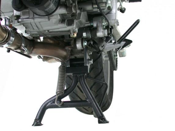 Suzuki SV 650 (03-08) hlavní stojan SW-Motech