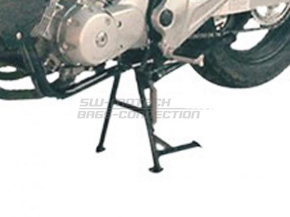 Honda XL 125 V Varadero (01-03) hlavní stojan SW-Motech