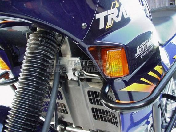 Honda XL 600 V Transalp (87-99) Transalp padací rám SW-Motech