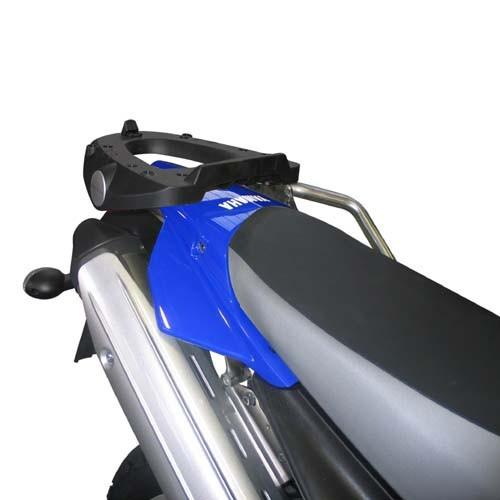 Yamaha XT 660 R / X (04-06) - horní nosič Givi SR353M