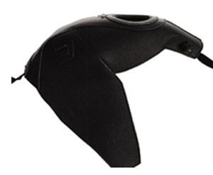 Bagster potah nádrže V-strom 650, 1000 1442U Black - DL650 04-08