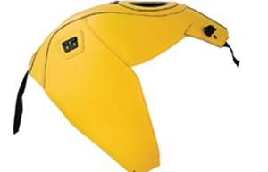 Bagster potah nádrže V-strom 650, 1000 1442B Surf Yellow - DL100