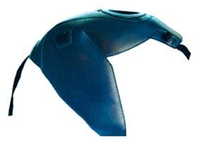 Bagster potah nádrže V-strom 650, 1000 1442A Dark Blue - DL1000