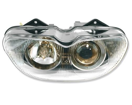 Aprilia Pegaso 650 (97-01) Světlo přední