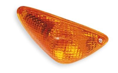 Aprilia Pegaso 650 (97-04) blinkr přední levý