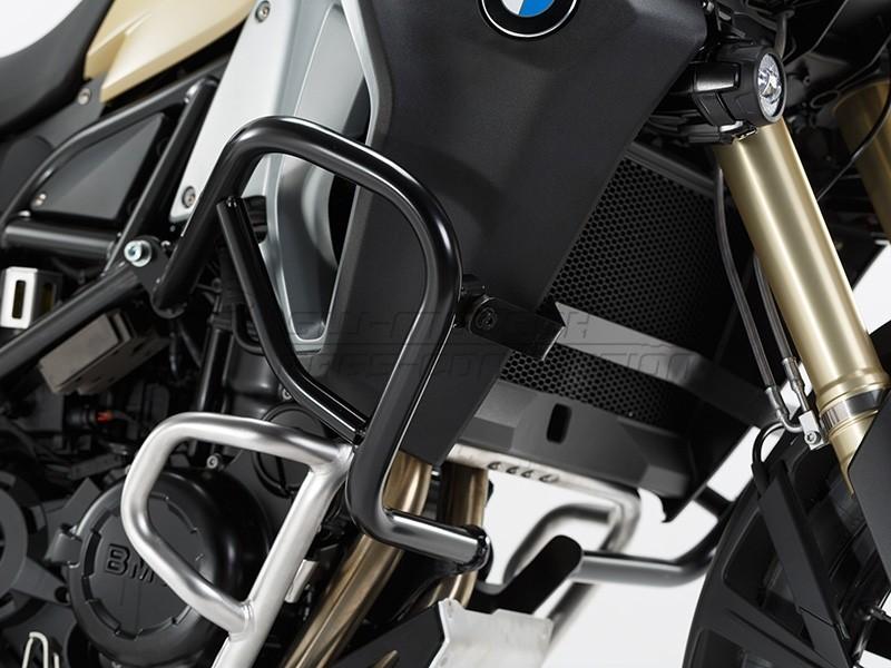 BMW F 800 GS Adventure (13-) horní padací rám SW-Motech