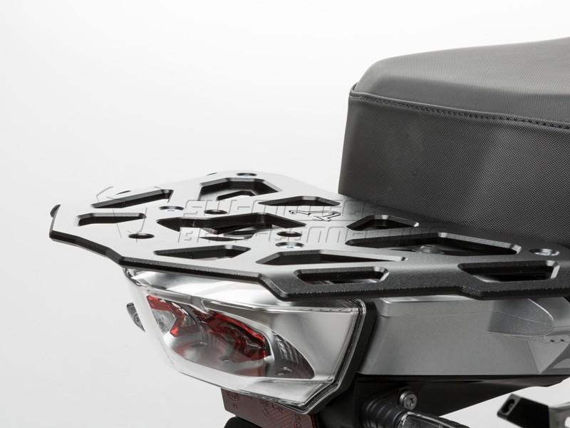 BMW R 1200 GS LC (13-) - snižující kit Alu-rack SW-Motech