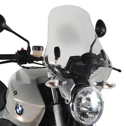 BMW R 1200 R (06-10) - Givi montážní sada pro plexi