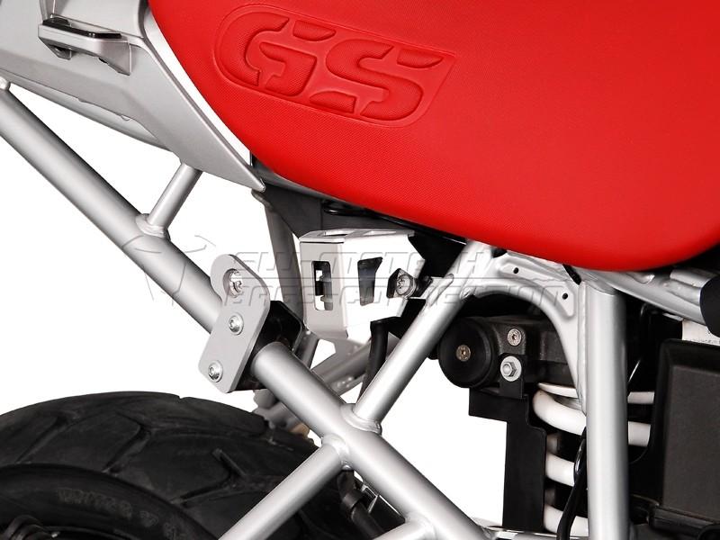 BMW R1200 GS (08-12) kryt nádobky zadní brzdové pumpy