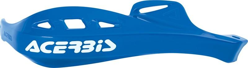 Chránič páček Acerbis Rally Profile modré