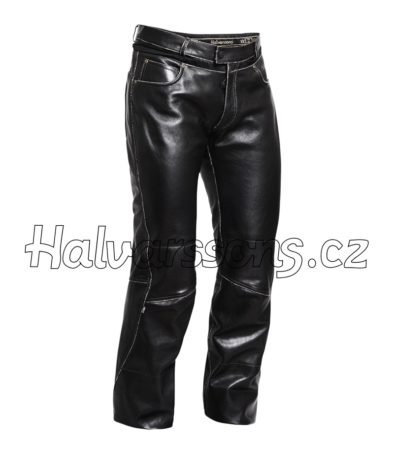 Pánské kalhoty Halvarssons HAWK CLASSIC
