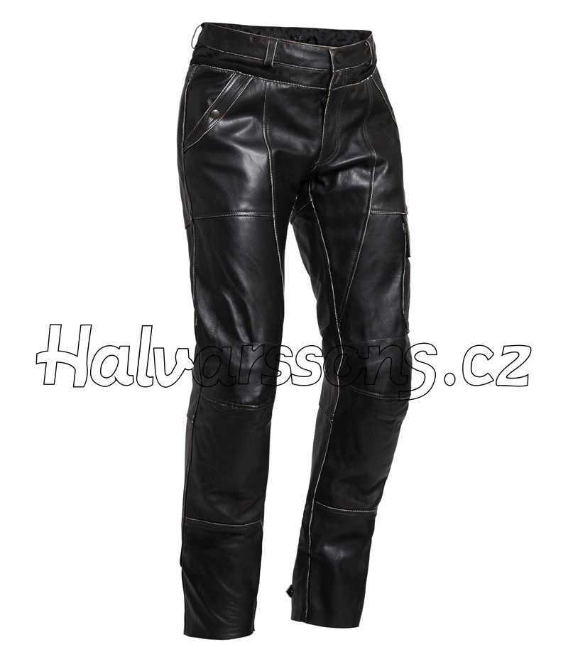 Halvarssons Morgan Classic pánské kalhoty