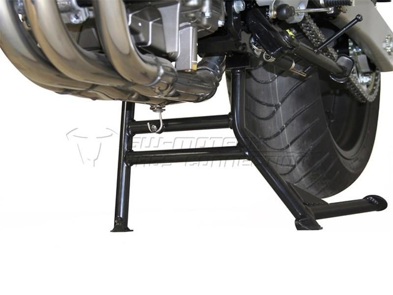 Honda CB 600 Hornet (98-02) hlavní stojan SW-Motech