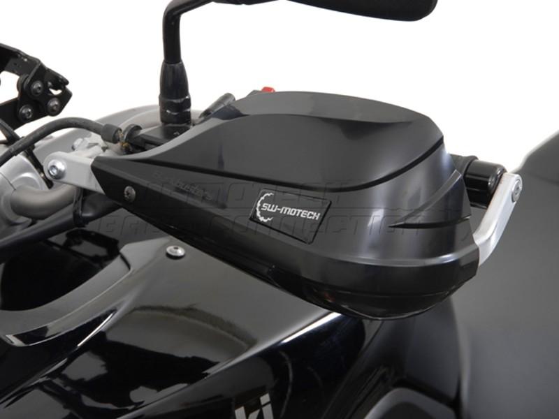 Kawasaki Versys 1000 (12-) - chránič páček SW-Motech