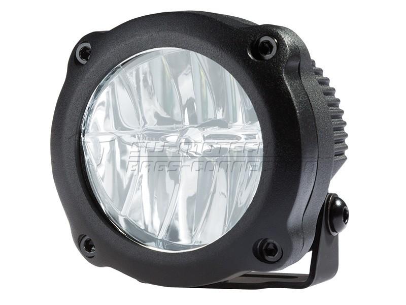 Mlhová LED světla HAWK - SW-Motech