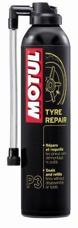 Motul Tyre Repair - (antipich) 0,3l