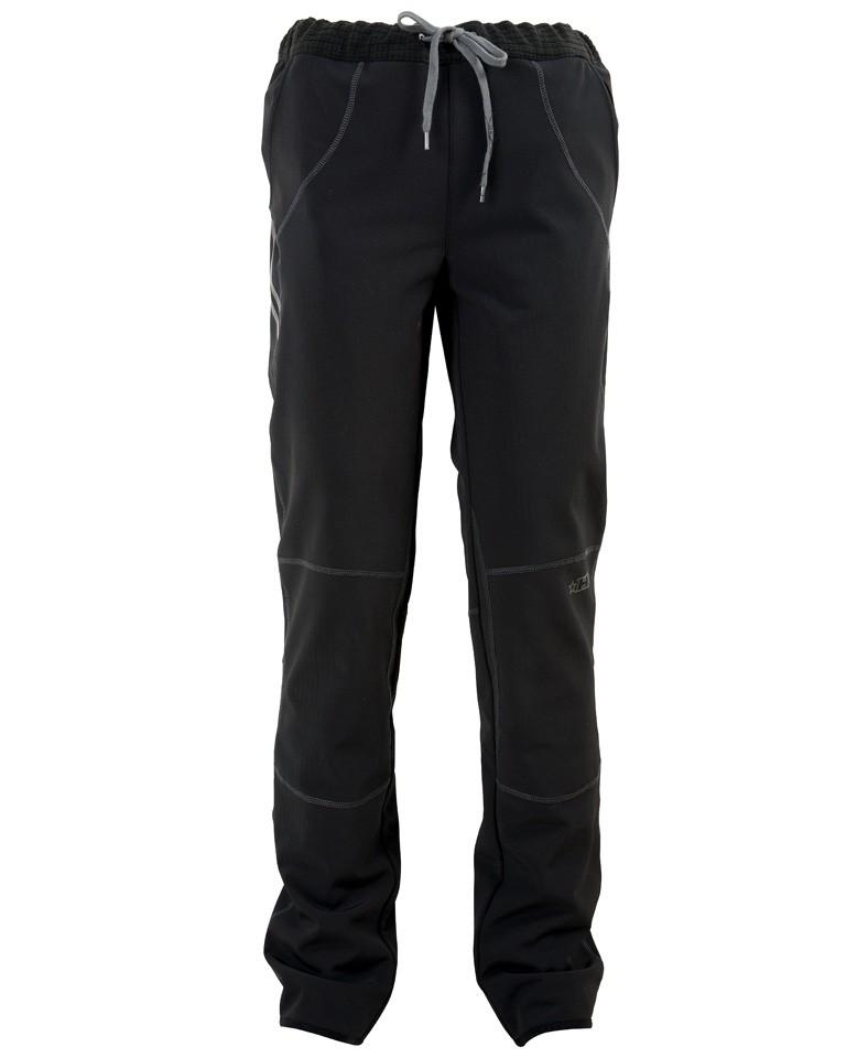 Softshellové kalhoty Halvarssons Capitol
