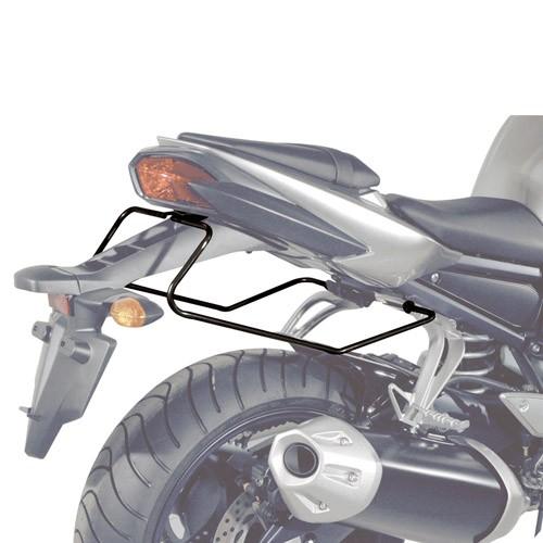 Yamaha FZ1 1000 (06-) - boční podpěry brašen, Givi T271