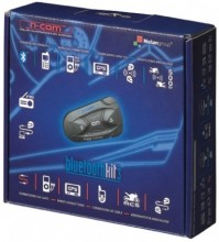 N-COM Bluetooth KIT 3