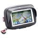 """Givi S954 taštička na uchycení navigace nebo telefonu 5"""""""