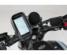 Držáky telefonů a GPS