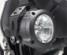 Držáky světel specifické