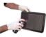 Údržba vzduchových filtrů