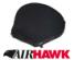 Podušky Airhawk