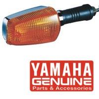 Blinkr Yamaha XJR 1200/1300 (95-06) originál - přední pravý