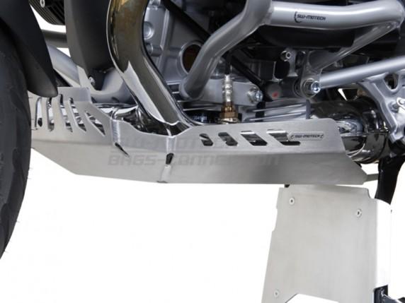 BMW R 1200 GS Adventure (08-12) kryt motoru SW-Motech