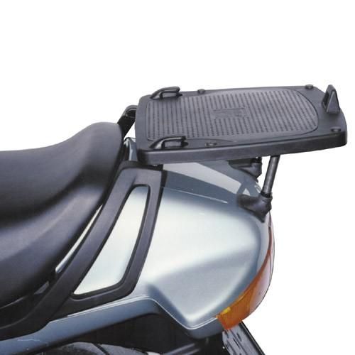 BMW R 1100 RT / 1150 RT (94-01) - plotna pro horní kufry Givi E1