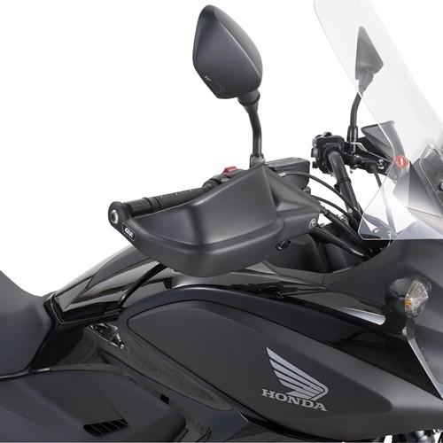 Honda CB 500 X (13-) - chránič rukou Givi HP1121