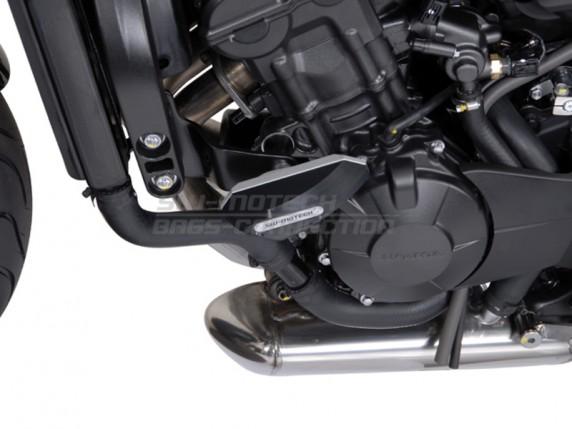 Honda CBF 600 N/S(08-09) - padací protektor SW-Motech