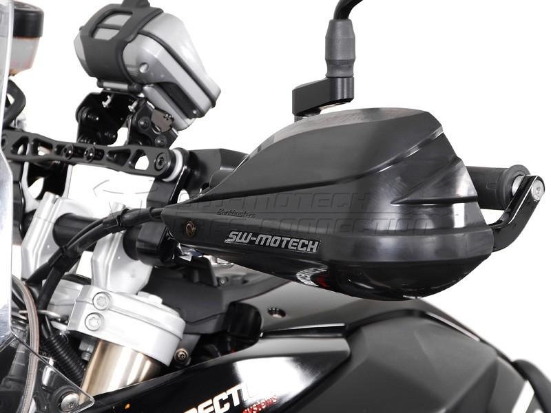 Kawasaki Versys 1000 (15-) chránič páček BBSTORM