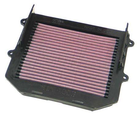 Honda XL 1000 V Varadero (03-) filtr vzduchový K&N