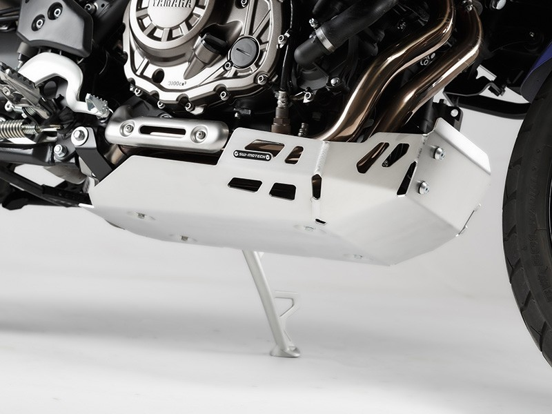 SW-Motech kryt motoru MSS.06.150.10001/S - Yamaha XT 1200 Z Supe