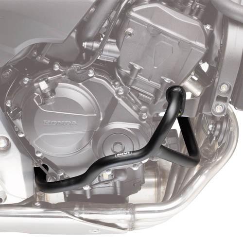 Honda CB 600 F Hornet / ABS (07-13) - padací rám Givi TN453