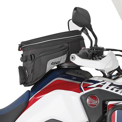 Honda CRF 1000 L Africa Twin / Adventure Sports (15-) - BF25 obj