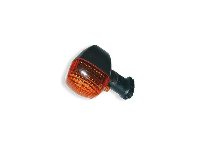 Blinkr pravý přední 7535 - Yamaha YZF-R1 (00-01)