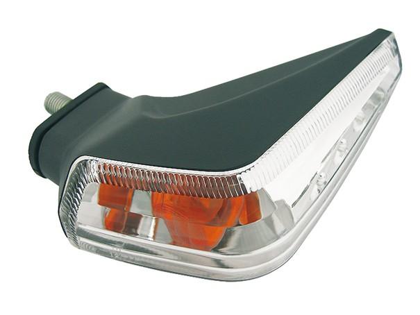 Blinkr pravý zadní 9985 - Suzuki GSR 600 (06-)